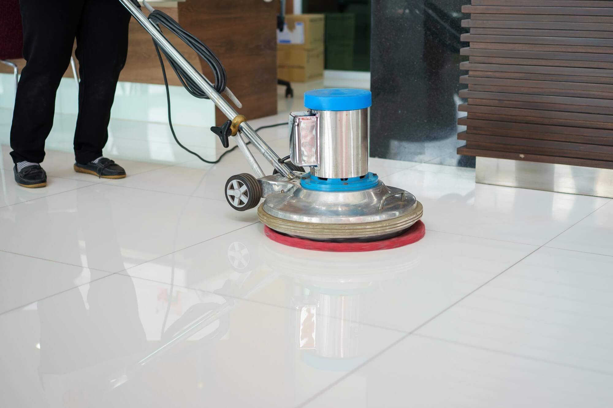 Floor tile polisher buffer blitz blog strip seal floor buffing polishing tile cleaning and grout dailygadgetfo Image collections